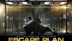 7021265-escape-plan-movie