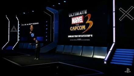 playstation-experience-2016-ign-live_720p-www-tvniko-com-mp4_snapshot_00-50-49_2016-12-07_18-58-04