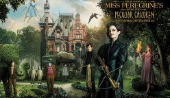 miss-peregrines-home-for-peculiar-children-2016-movie-poster