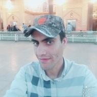 محمد بهمنی