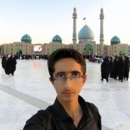 محمد زینلی