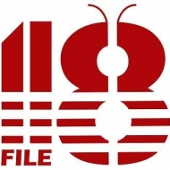 118 File