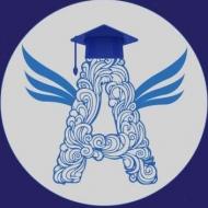 آموزش تک | مرجع آموزش آنلاین