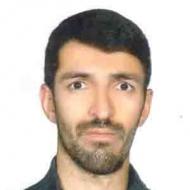 محمد رفيعي