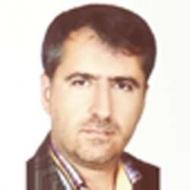 محمدحسین قدمی